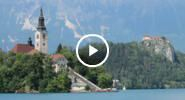 Videos - My Destination and Slovenia