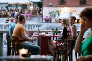Ljubljana; S: Slovenia.info; A: Jakse-Jer?ic