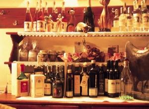 National cuisine Slovenia.info Avtor: D. Dubokovic