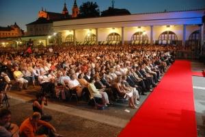 Pogacar Square S: Slovenia.info A: D.Wedam