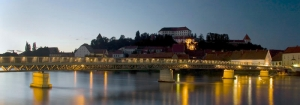 Ptuj Source: Slovenia.info Author:Andrej Topolovec