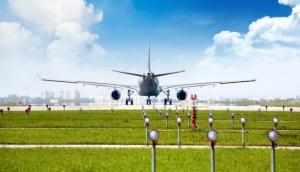 taiwan airport taoyuan international airport