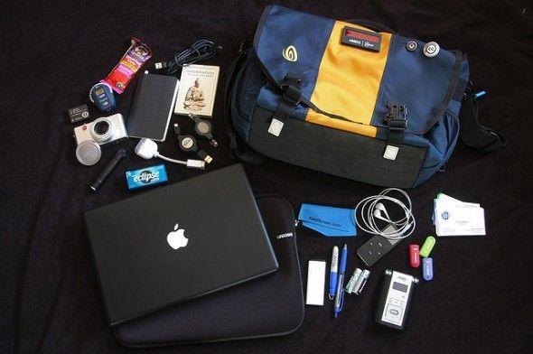 taiwan digital travel tips 3C products taipei taiwan