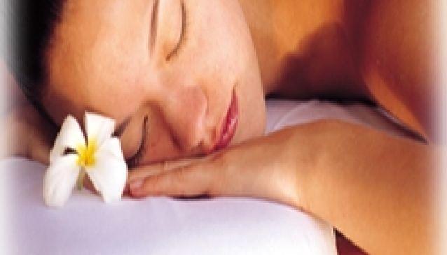 6 Star Foot Massage Center