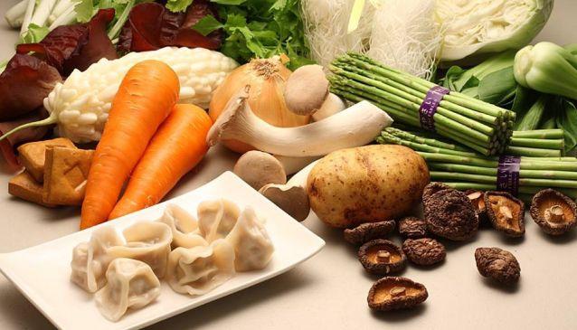 A Fei Kitchen