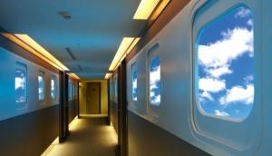 Airline Inn Taipei