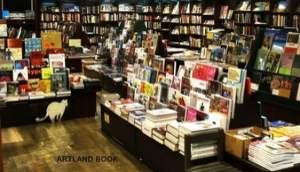 Artland Book Company