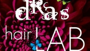 Dra's Hair Lab