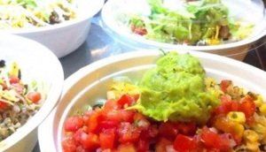 Juanita Burritos & Tacos
