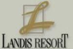 Landis Resort Hotel