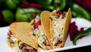 Macho Tacos