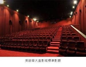 Miramar Cinema