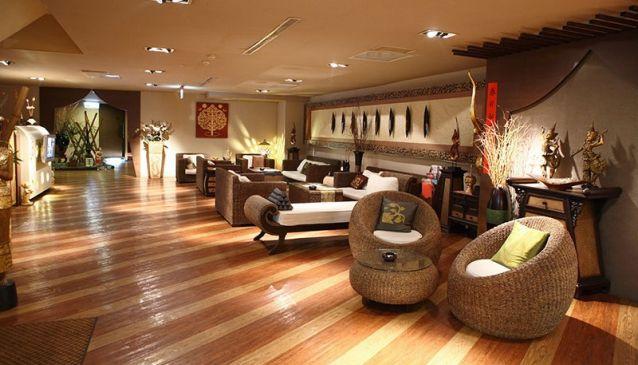 Royal Thai Orient
