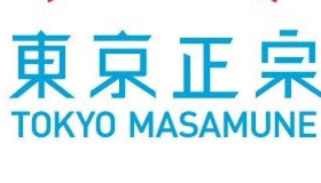 Tokyo Masamune