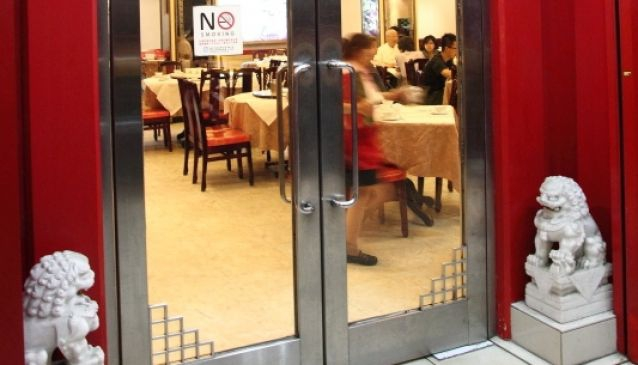 True Peking Resturant