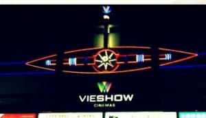 VieShow Cinemas Xinyi