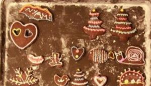 We Love Cookies