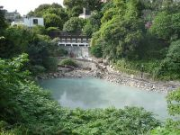 Beitou District