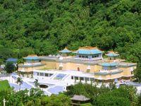 Shilin District