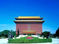 Zhongshan District