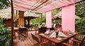 Riverhouse Shanga Shangaa