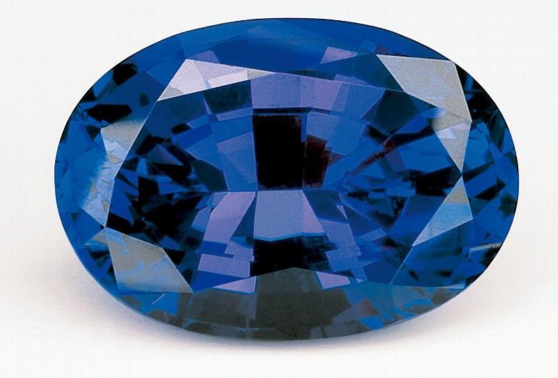 Resultado de imagen para the tanzanite
