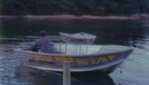 Coles Bay Hire