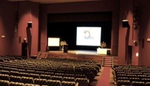 Devonport Entertainment and Convention Centre