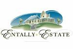 Entally Estate