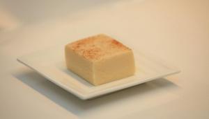 Fudgey - Tasmanian Handmade Gourmet Fudge