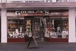 Gourlay's Sweet Shop