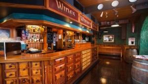Irish Murphy's Hobart