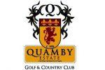 Quamby Estate Lodge Hagley