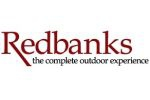 Redbanks Fish and Field.