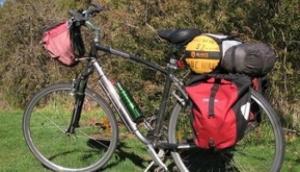 Rent-A-Cycle Tasmania