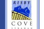 Risby Cove's restaurant