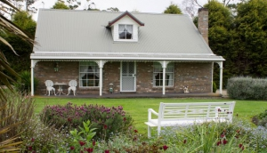 Rosebank Cottage Collection