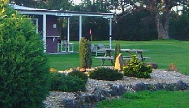 Smithton Country Club