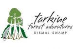 Tarkine Forest Adventures - Dismal Swamp