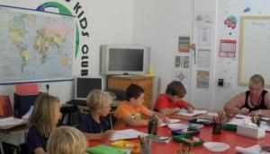 Callao Learning Centre