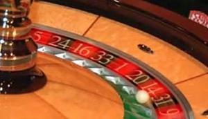 Casino Playa de las Americas