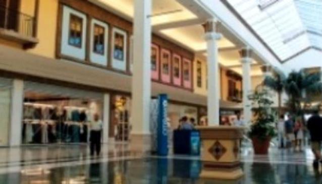 Centro comercial la villa la orotava in tenerife my - La illa centro comercial ...
