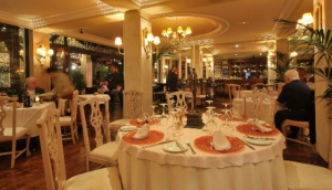 Best Restaurants in Tenerife