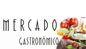 Gastro Market El Duque