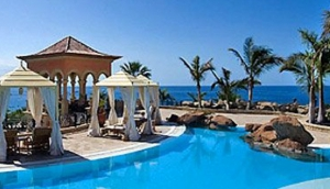 Best Hotels in Costa Adeje