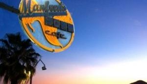 Manfred's Soul Cafe