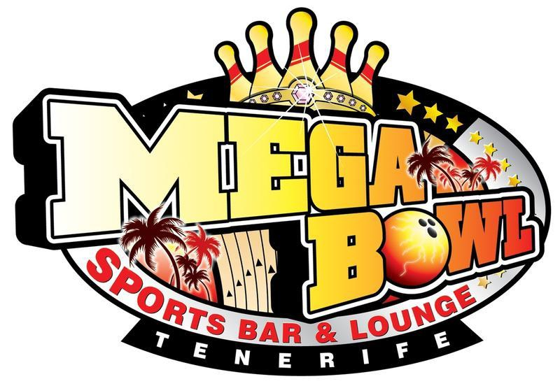 Megabowl Tenerife - why not give it a go?