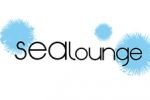 Sea Lounge Bar and Restaurant
