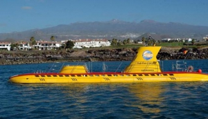 Best Things To Do with Kids in Tenerife