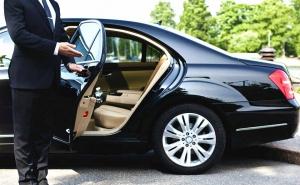 VIP Concierge Service